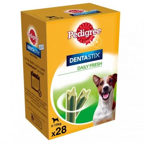 Dentastix Fresh perros pequeños
