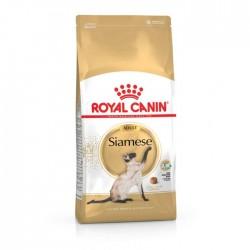 Royal Canin Siamés