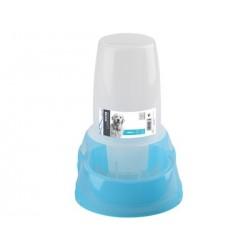 M-Pets Dispensador Agua