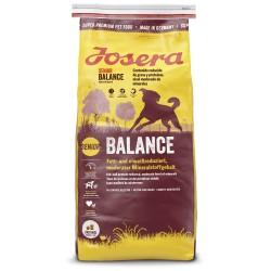 Josera Daily Senior Balance