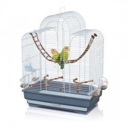 Jaula Pájaros Fiona