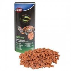 Comida Flotante para Tortugas agua, 250 ml/75 g
