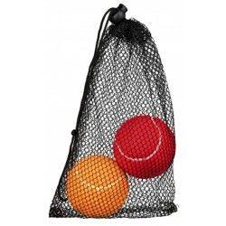 Set de pelotas de Tenis