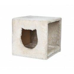 Cueva Suave gatos
