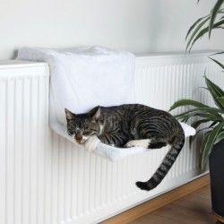 Cama Radiador Gatos