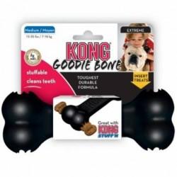 Hueso Kong Extreme para perros