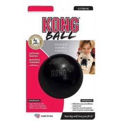 Pelota Kong Extreme para perros