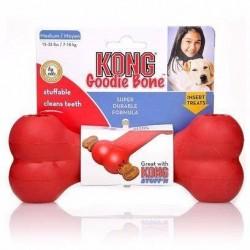 Hueso Kong Classic para perros