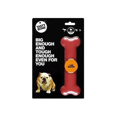 Tasty Bone Small para perros grandes