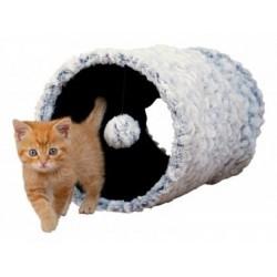 Túnel de juego Suave