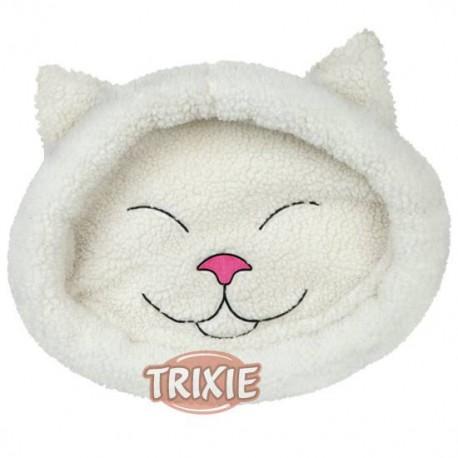Cama Mijou para gatos