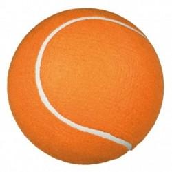 Pelota Tenis XXL