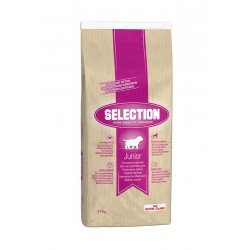 Royal Canin Selection High Quality Junior