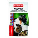 Xtravital Cobaya Junior