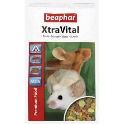 Xtravital Ratón