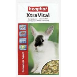 Xtravital Conejo Junior