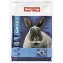 Beaphar Care+ Conejo