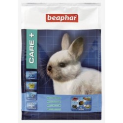 Beaphar Care+ Conejo Junior