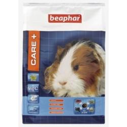 Beaphar Care+ Cobaya