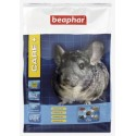 Beaphar Care+ Chinchilla
