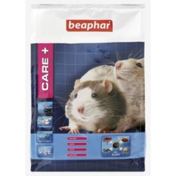Beaphar Care+ Rata