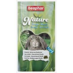 Beaphar Nature Conejo