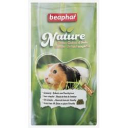 Beaphar Nature Cobaya