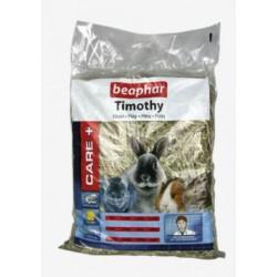 Heno Care + para conejos, cobayas y chinchillas