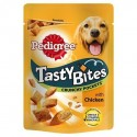 Pedigree Crunchy Pockets