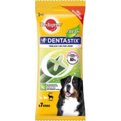 Dentastix Fresh grandes