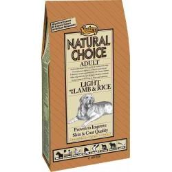 Pienso Nutro Light para perros