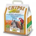 Chipsi Maíz
