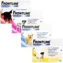Frontline Spot On