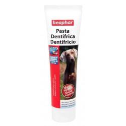 Pasta Dentífrica perros