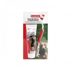 Pack Dental Perros