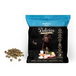 Delicias Cachorros