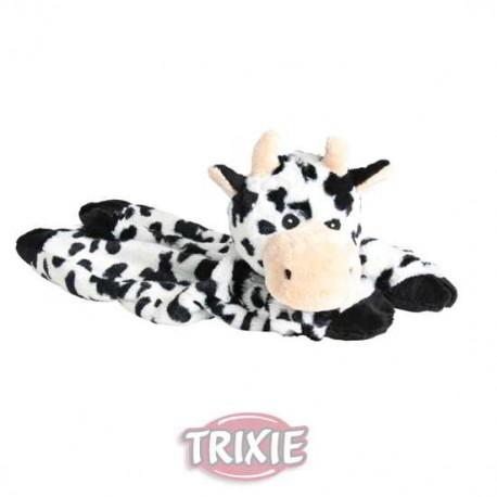 Vaca Bolsa de peluche
