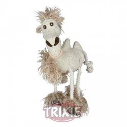 Camello de Peluche