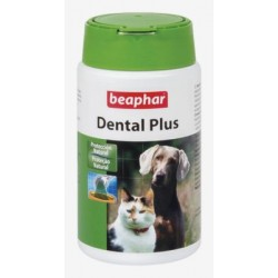 Beaphar Dental Plus