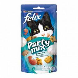 Felix Party Mix Ocean
