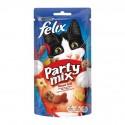 Felix Party Mix Grill