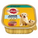 Pedigree Wet Junior