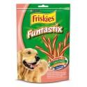 Friskies Funtastix