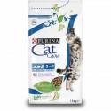 Cat Chow Feline 3 en 1