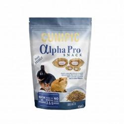 Alpha Pro Snack Malta