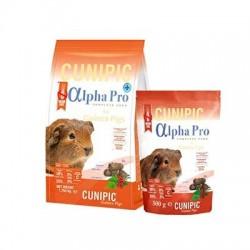 Cunipic Alpha Pro Cobaya
