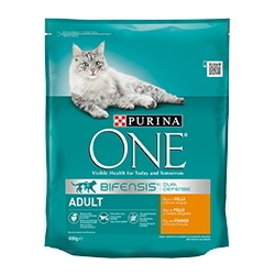 Purina One Adulto Pollo