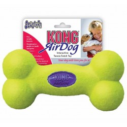 Kong Hueso Air Dog Squeaker