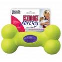 Kong Hueso Air Dog Squeaker