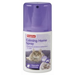 Spray Calming Beaphar Gatos